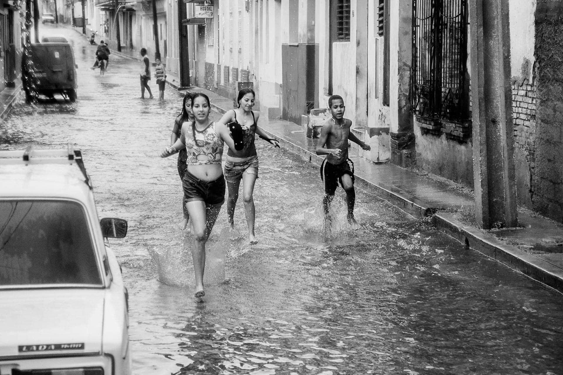 Cuba Santa Clara Che Guevara 152240