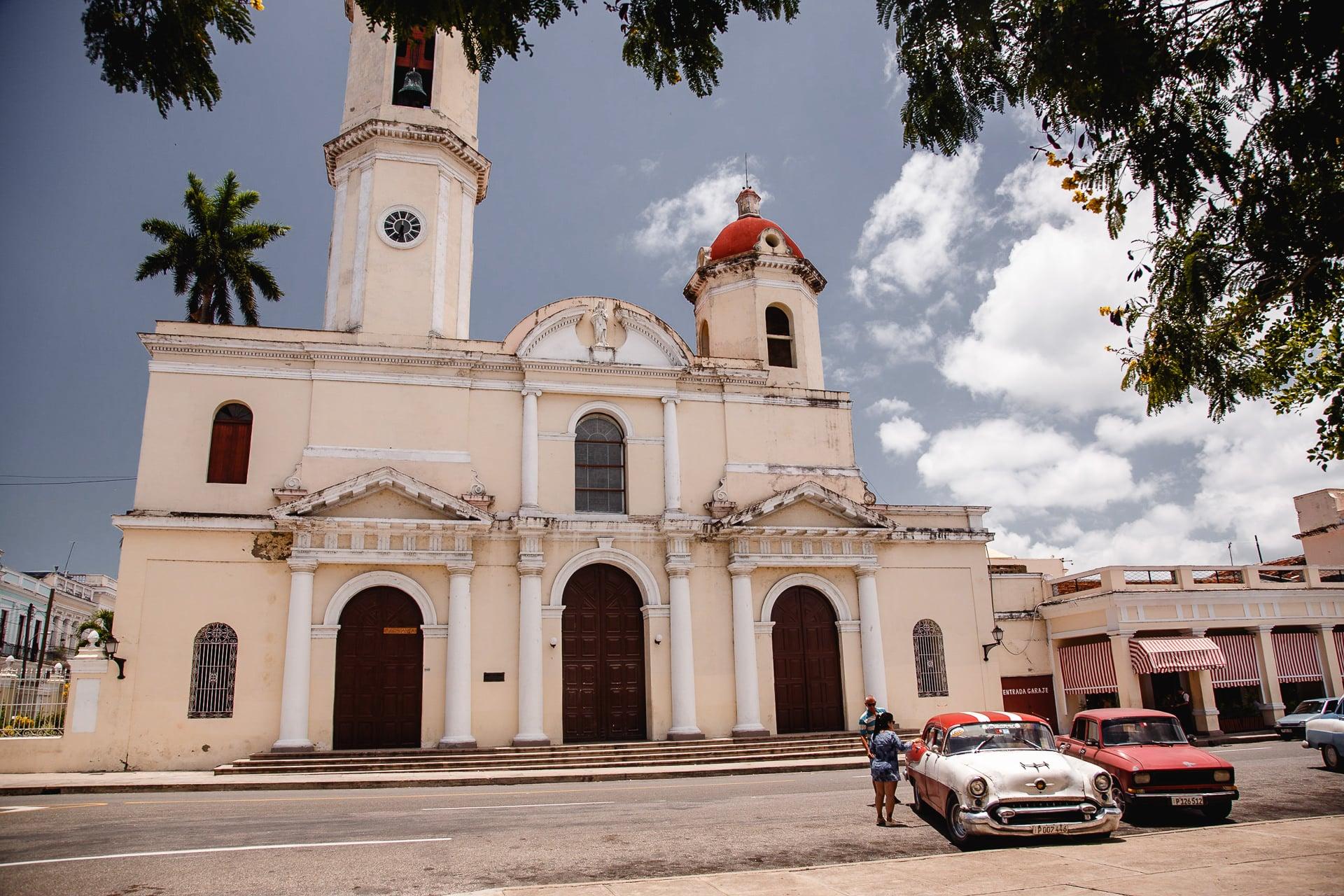 Cuba Trinidad 132050
