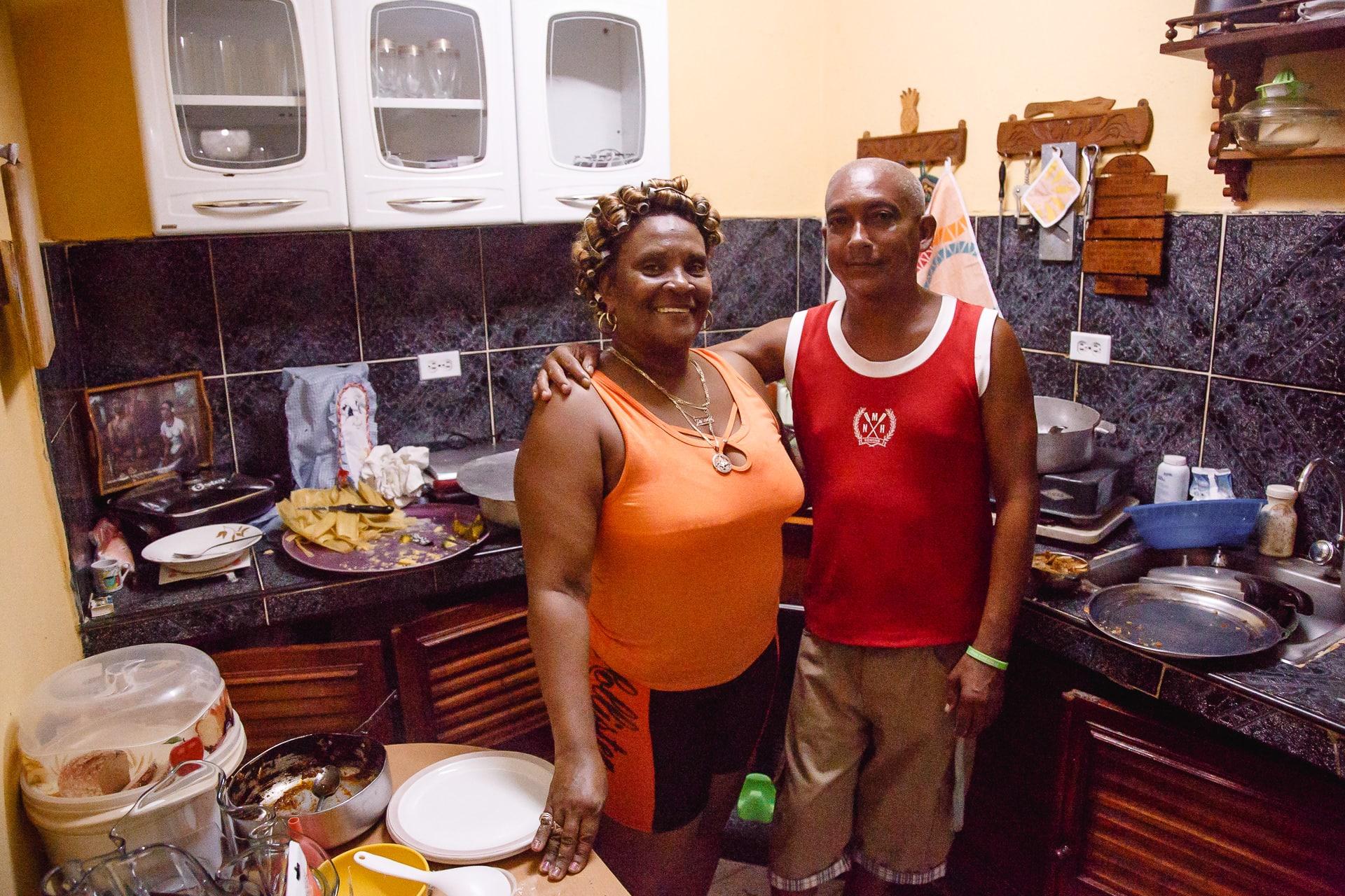 Cuba Trinidad 210822