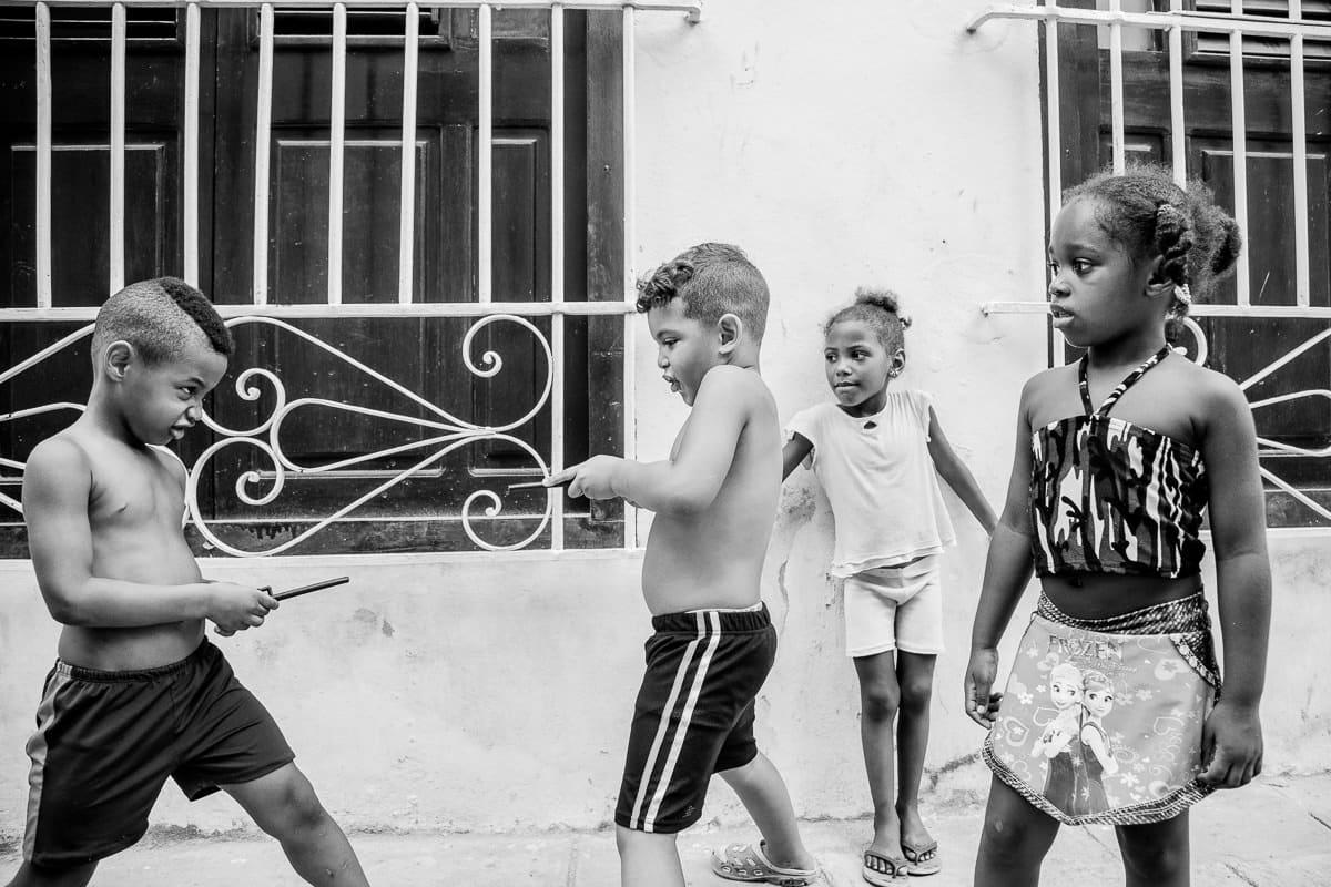 Expo Cuba 06