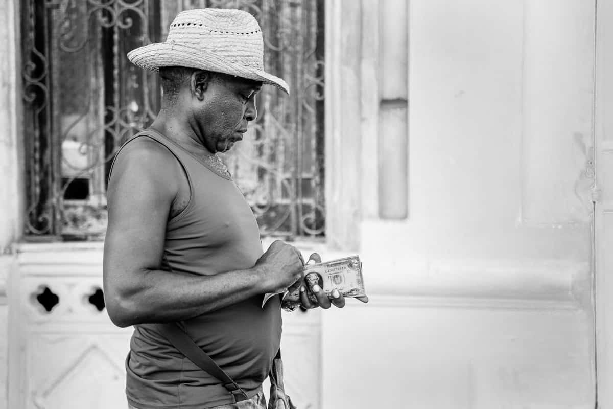 Expo Cuba 07