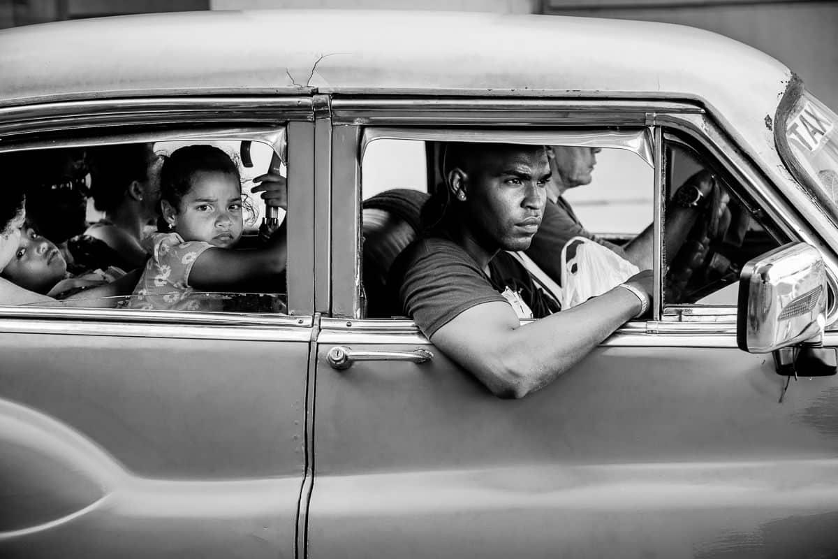 Expo Cuba 08