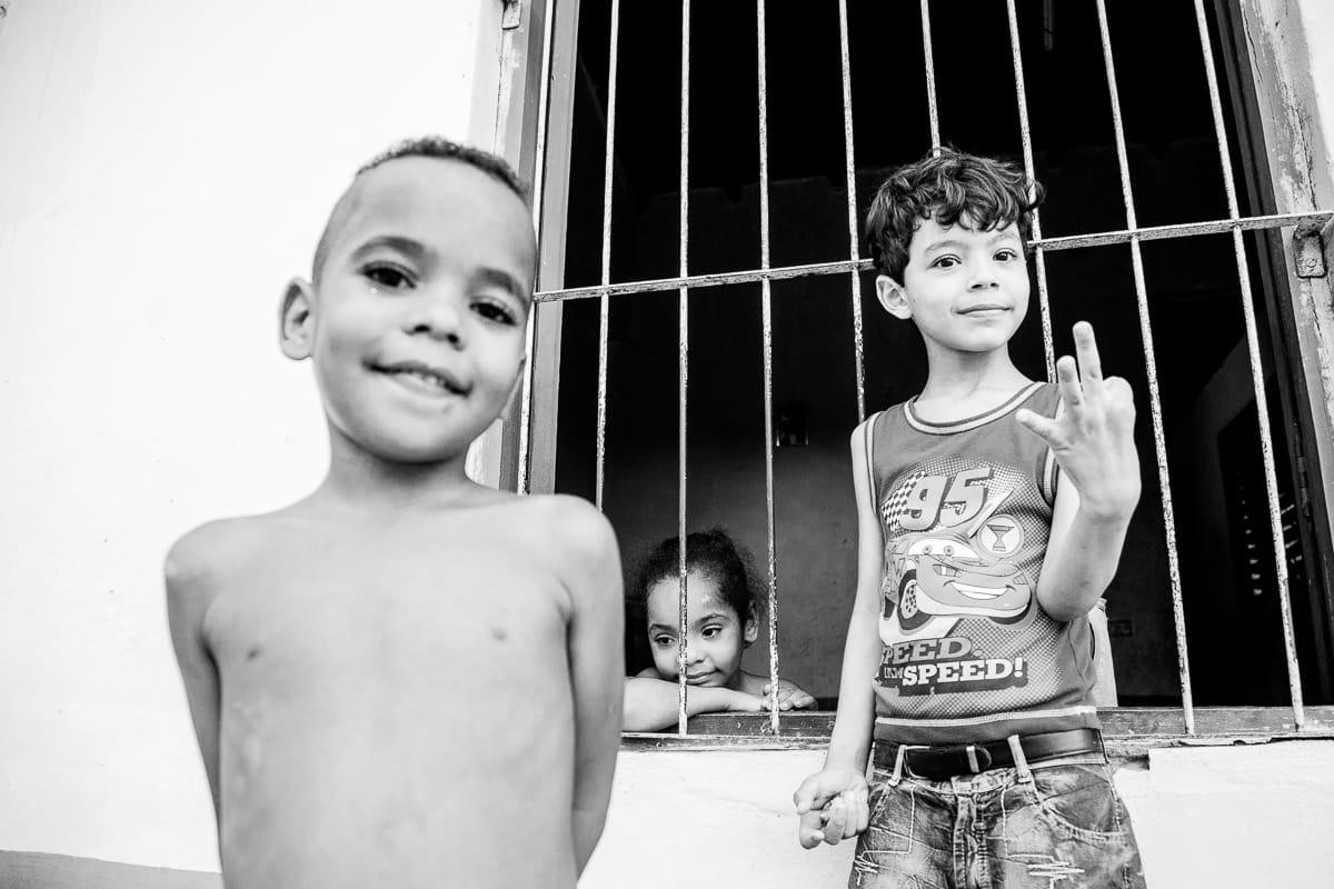 Expo Cuba 16