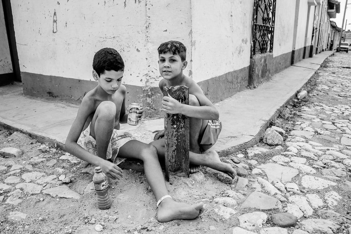 Expo Cuba 20